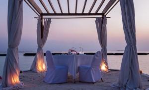 romantic-dinner-blog