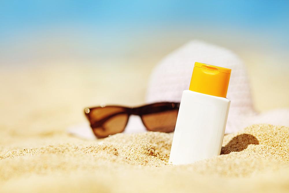 sun-screen-cancun