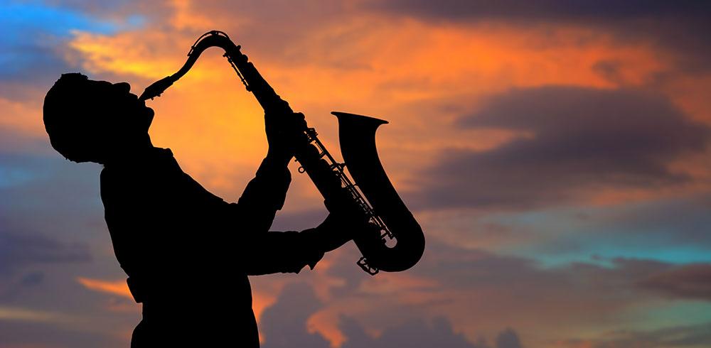 Resultado de imagen para riviera maya jazz festival