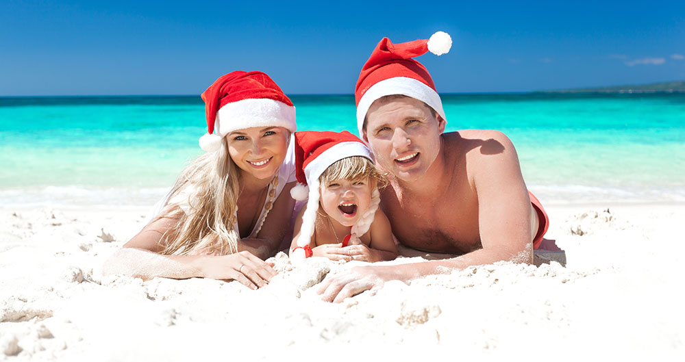 Christmas In Cancun.What S In Store For The Holiday Season
