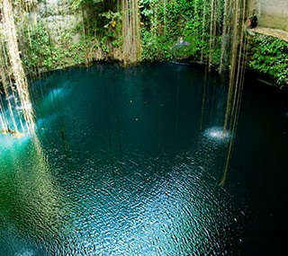 cenote-featured