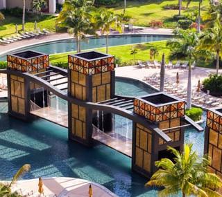 villa-del-palmar-cancun-featured