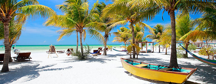 Holbox Island Cancun An Idyllic Delight Blog