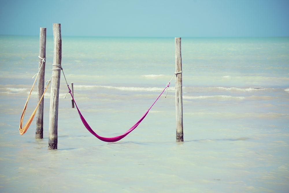 Holbox Island: An Idyllic Delight