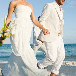 Caprichos The Perfect Venue for Your Cancun Wedding