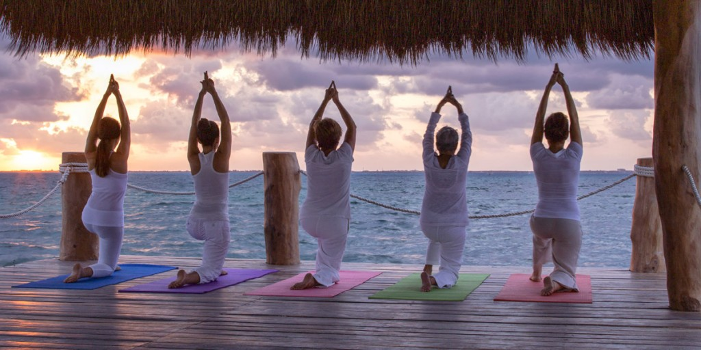 Take-Advantage-of-Resort-Activities