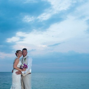 Getting married legally in Cancun