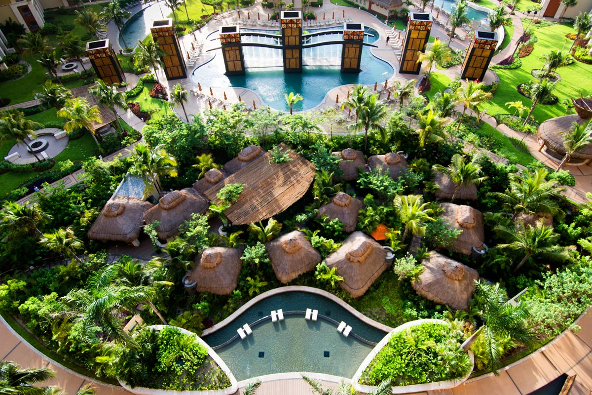 Vacation Resorts Villa Group Resorts Orlando Fl