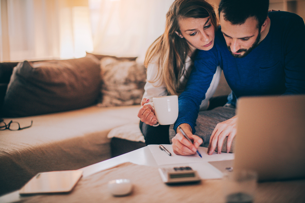 How to set up a honeymoon fund