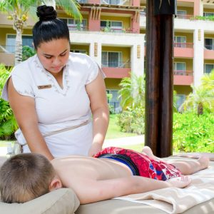 Providing a relaxing and enjoyable environment for all our guests from aged 1 to 1 hundred