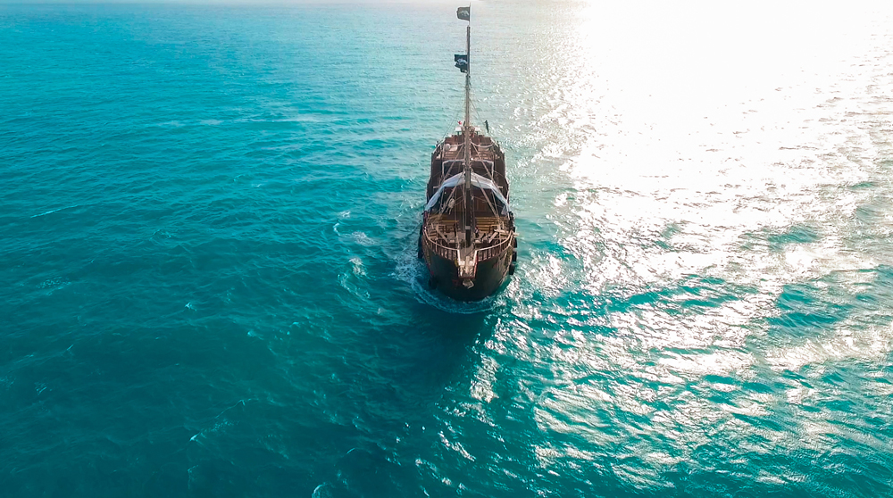 best-summer-tours-on-an-authentic-pirate-ship