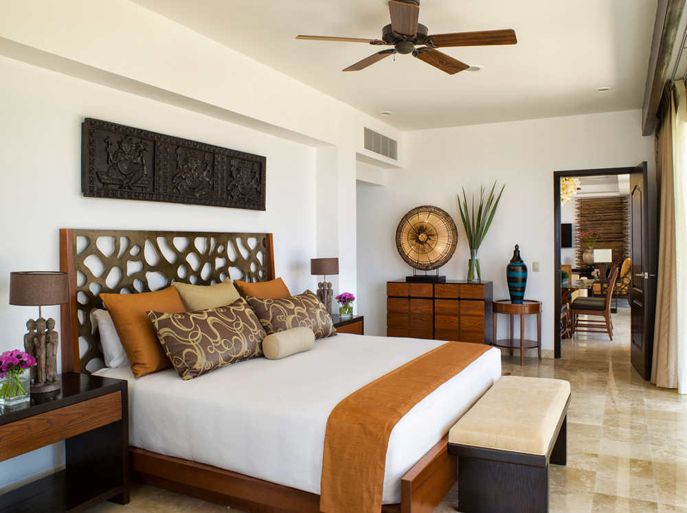 No boys allowed sophisticated stagette vacation in - Cancun 2 bedroom suites all inclusive ...