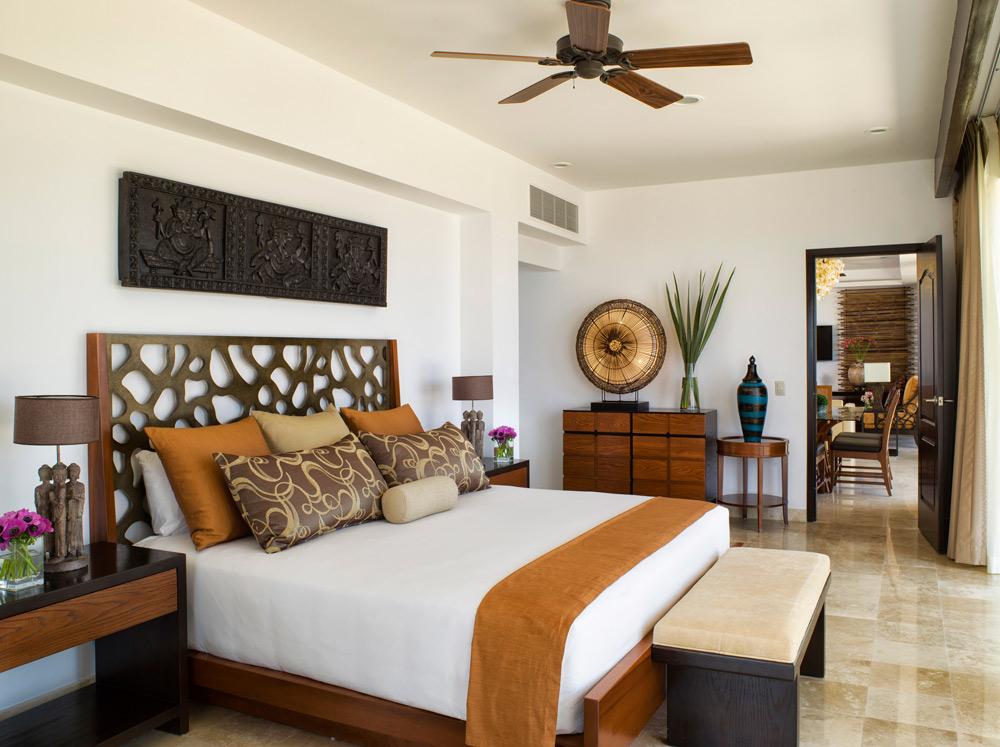 luxury-suites