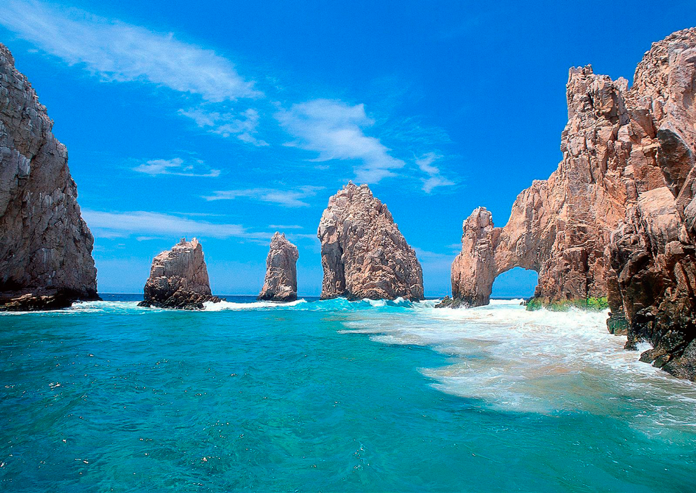 Natural Wonders - Visit Mexico
