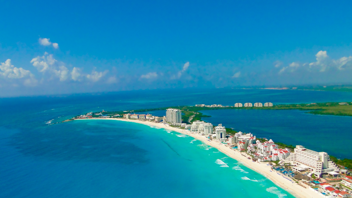 Why You Should Visit Mexico on Vacation | Cancun Blog