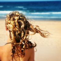 Hair Care Tips for a Flawless Vacation