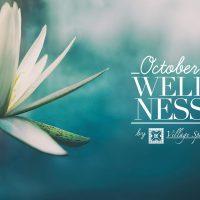 october-wellness-2016