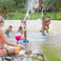 Family Affair: Cancun Activities for the Whole Family
