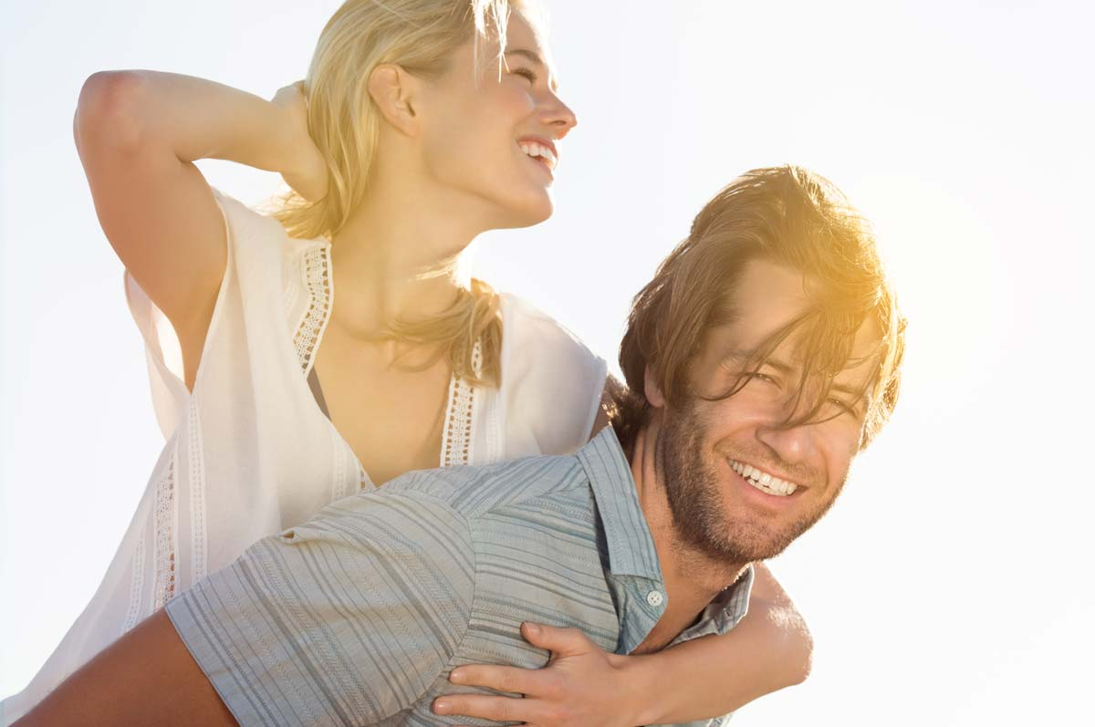 Romance for your Honeymoon Night