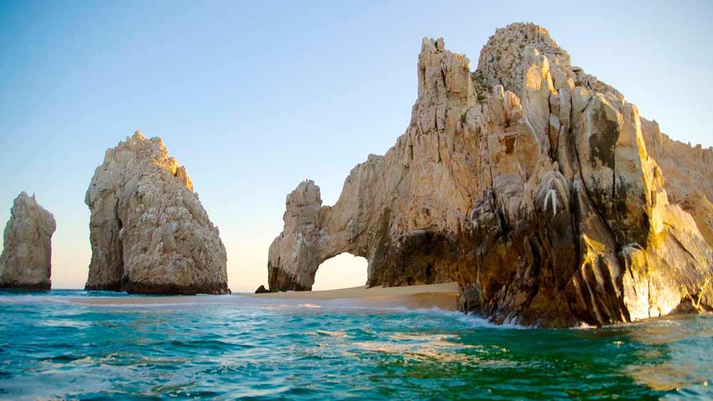 Cabo Villa Del Palmar