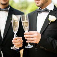Gay Marriage Ceremonies in Mexico