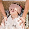 Kids Spa at Villa del Palmar Cancun