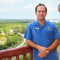 New Manager at Villa del Palmar Cancun