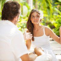 Honeymoon Mistakes you Wish you Had Avoided