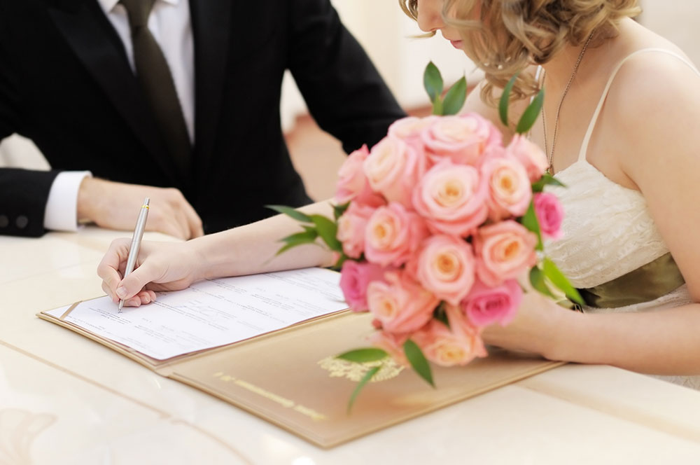 Wedding Planner for Cancun Weddings