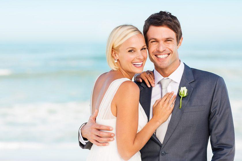 Wedding Package or Bespoke Wedding?