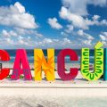 Security Update - Cancun and Riviera Maya