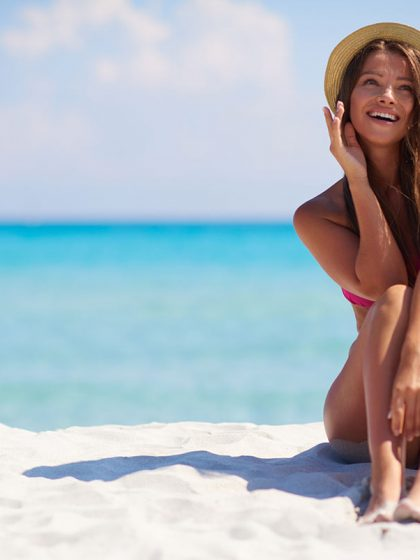 Fashion Tips for Well-Dressed Beach Vacations