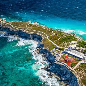 Security update: Cancun and Riviera Maya by Travel State Government