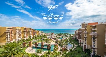 Cancun Travel Warning 2019 Update by Travel State Government