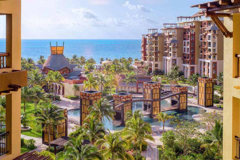 Principal-Plan-Your-Next-Vacation-Resort