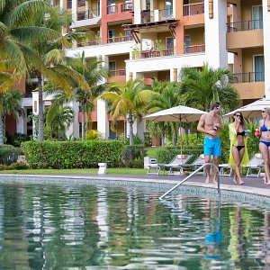 adults-pool-villa-del-palmar-cancun