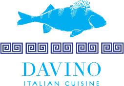 Restaurante Davino