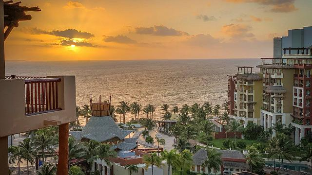 explore the resort villa palmar cancún