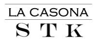 Restaurante La Casona STK