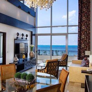 Luxury Residences Photo Gallery Villa Del Palmar Cancun