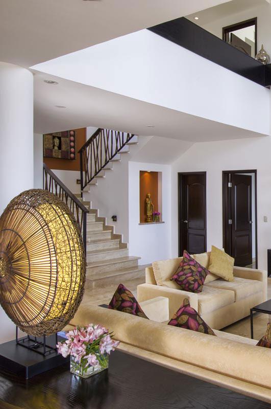 luxury residences villa del palmar cancun
