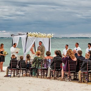 luxury weddings bodas lujo cancún