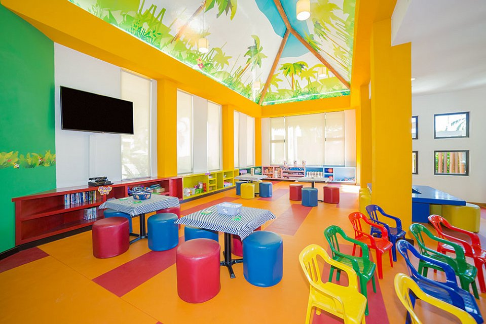 photo-villadelpalmar-facilities-kidsclub-5