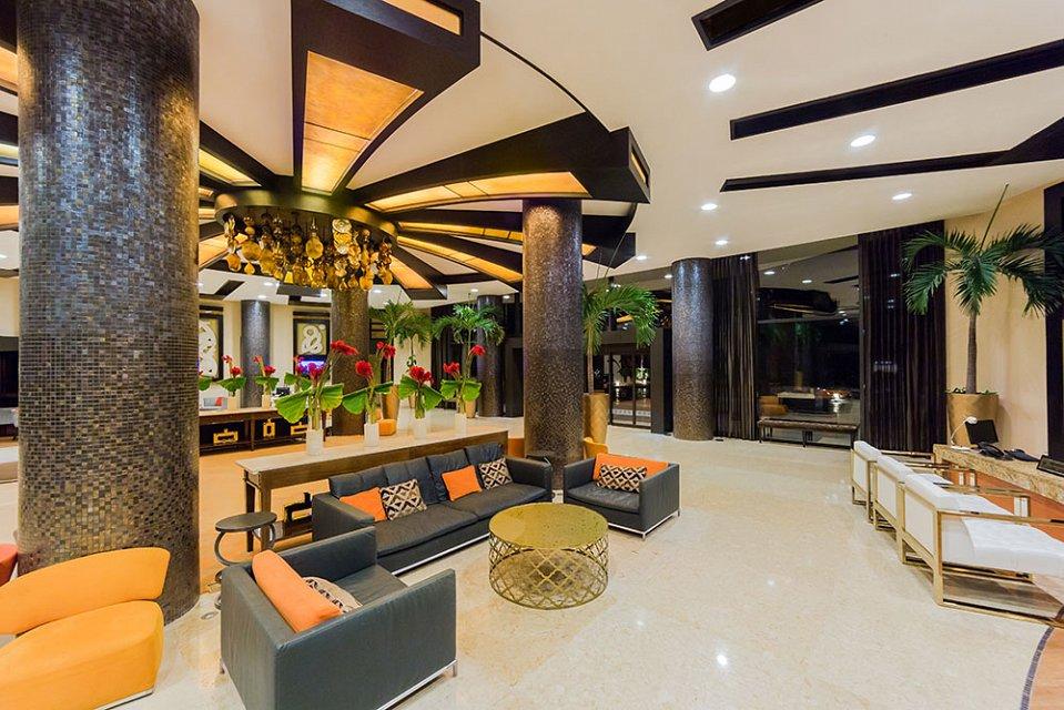 resort-facilities-lobby-villa-palmar-cancun_5