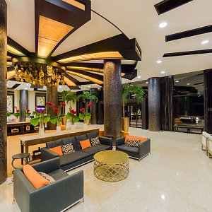 resort-facilities-lobby-villa-palmar-cancun_5