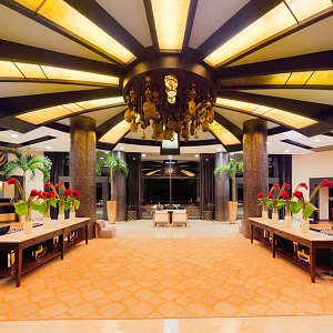 resort-facilities-lobby-villa-palmar-cancun_7