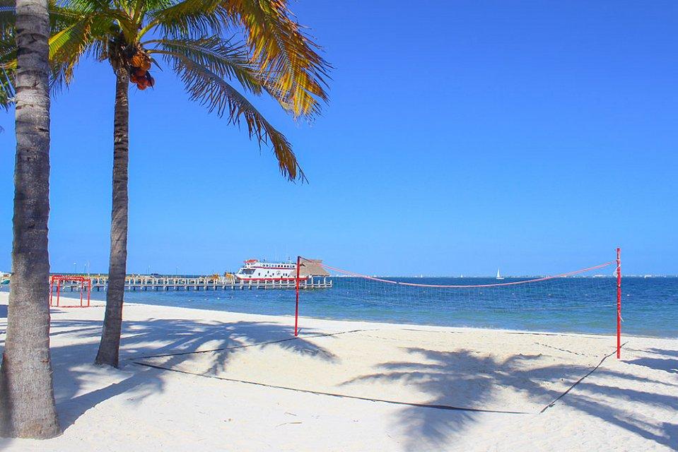 resort-facilities-the-beach-villa-palmar-cancun_14