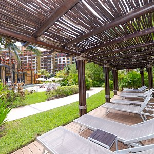 resort-facilities-villa-palmar-cancun_9