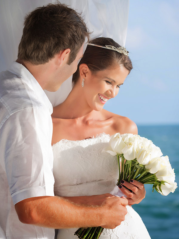 Endless Love Wedding packages Cancun