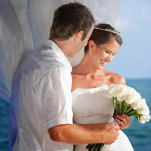 signature-weddings-villa-del-palmar-cancun